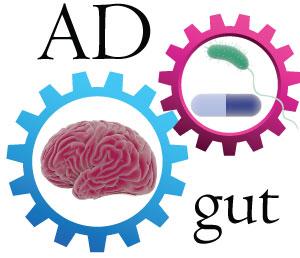 ADgut_logo
